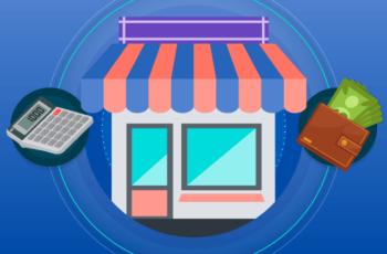 ¡13 ideas de negocios pequeños para comenzar hoy mismo!