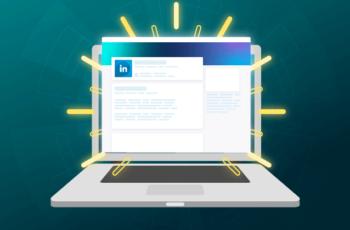 LinkedIn para empresas: como dar destaque a sua Company Page