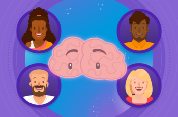 Qual a importância da psicologia organizacional em sua empresa?