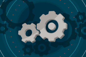 What is marketing automation and how can it boost your results?