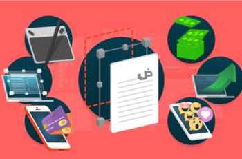 تريد التميز في السوق؟ تعرف على 7 أسباب تدفعك إلى تقديم صفحة دفع Checkout للزبائن مدعومة باللغة العربية