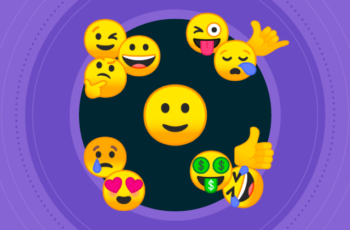 Cómo usar emojis de manera divertida y profesional