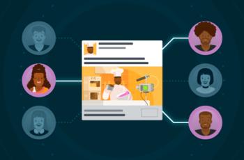 Como segmentar anúncios no Facebook Ads? 5 dicas práticas