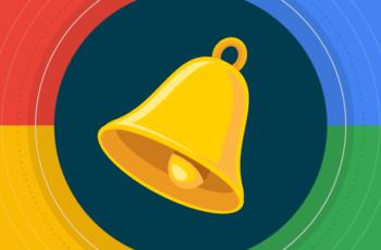 Como usar o Google Alerts em sua estratégia de marketing