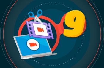 9 programas para criar vinhetas fantásticas para seus vídeos
