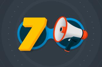 7 tendências de marketing para 2020 que você precisa conhecer