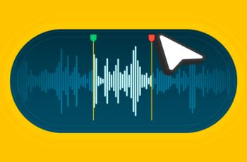 Descubra qual o melhor editor de áudio para produzir vídeos profissionais