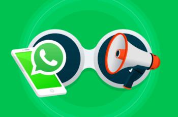 WhatsApp marketing: descubra como usar essa ferramenta para vender