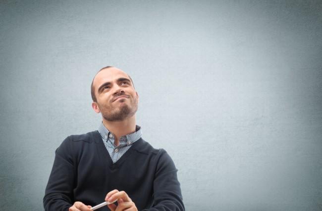 É Fácil Ganhar Dinheiro com o Marketing de Afiliados?