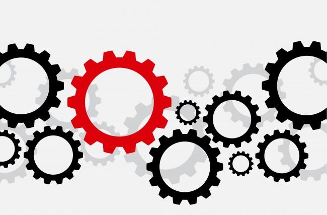 O Que É e Como Funciona o Marketing de Afiliados?