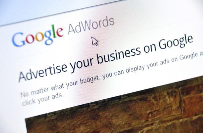 Como fazer anúncios no Google Adwords