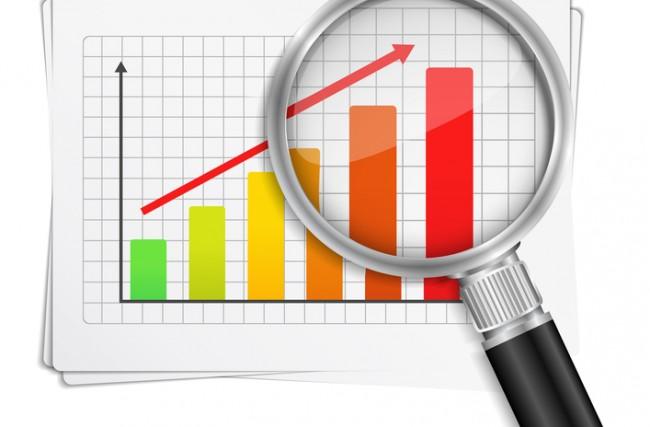 Google Analytics: Entenda Como Essa Ferramenta Gratuita Pode Te Ajudar a Vender Mais!