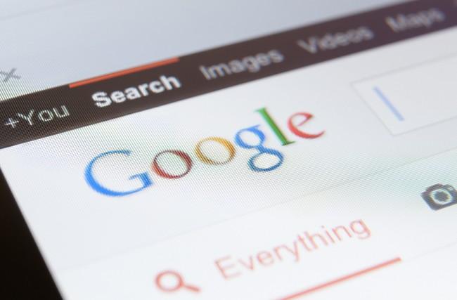 Como Seu Blog É Visto Pelo Google?