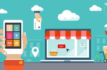 3 Mercados Que Estão Em Alta Para Vender Produtos Digitais