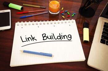 6 Estratégias Para Link Building