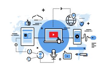 3 estratégias de marketing para vender produtos digitais