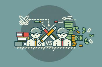 3 soluções para ganhar dinheiro para você que está insatisfeito com o trabalho