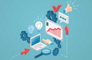 Como ter mais produtividade para trabalhar com seu negócio digital?