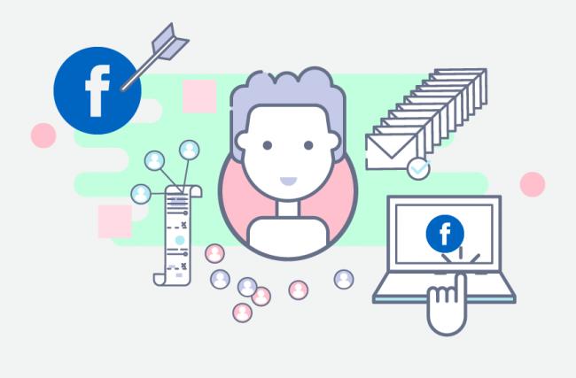 O que você precisa para vender no Facebook