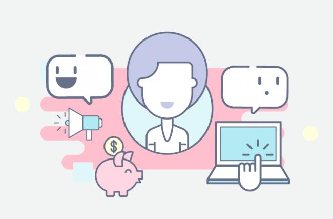 5 dicas de blogs que todo empreendedor deve conhecer