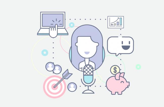 5 passos para criar um e-commerce de sucesso