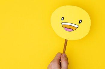 4 dicas simples para fazer um bom pós-venda