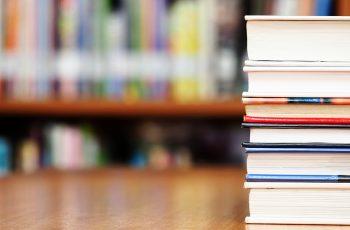 6 livros que todo empreendedor deveria ler