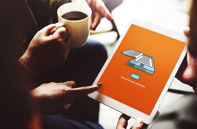 Aprenda a criar um ebook para vender pela internet