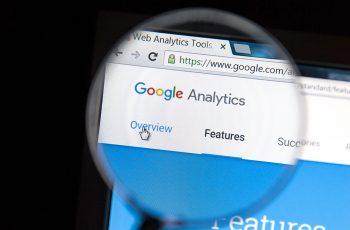 Por que você deveria conhecer o Google Analytics