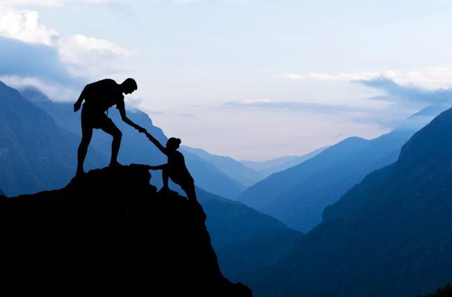 Link building: o que é e como utilizar essa prática para construir autoridade