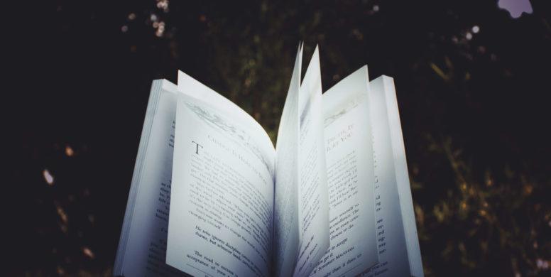 exemplos de storytelling