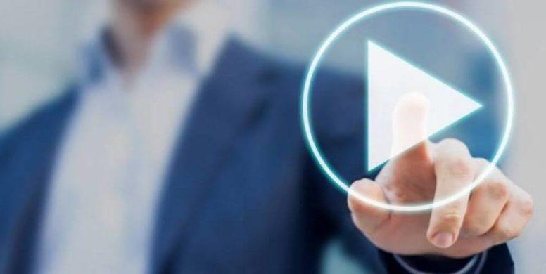 Futuro dos vídeos online