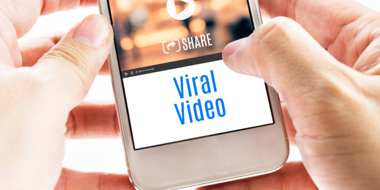 vídeo viral