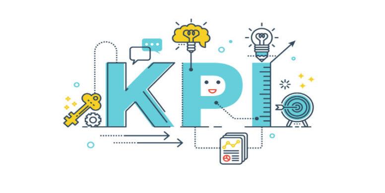 KPIs do vídeo marketing