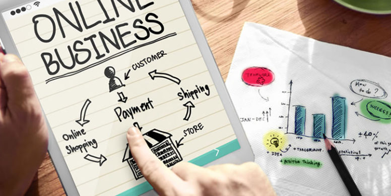 Como Funciona o Empreendedorismo Digital