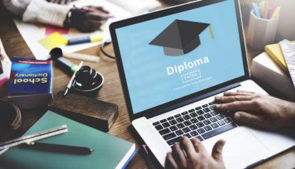 legislação de cursos livres