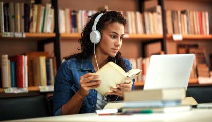 criar e vender cursos online