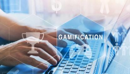 gamification em webinars