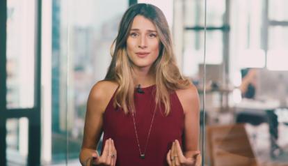 dicas de marketing com a Betina