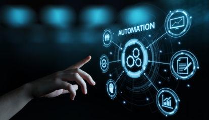 automação de marketing para webianr
