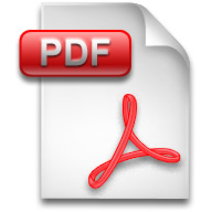 Download article text as PDF