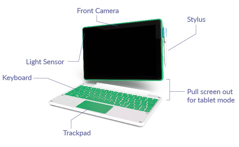 infinity one laptop. using%20as%20tablet%20or%20laptop.jpg?1473652120 infinity one laptop l
