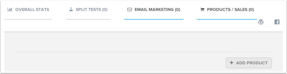 how to add multiple product to an order page clickfunnels