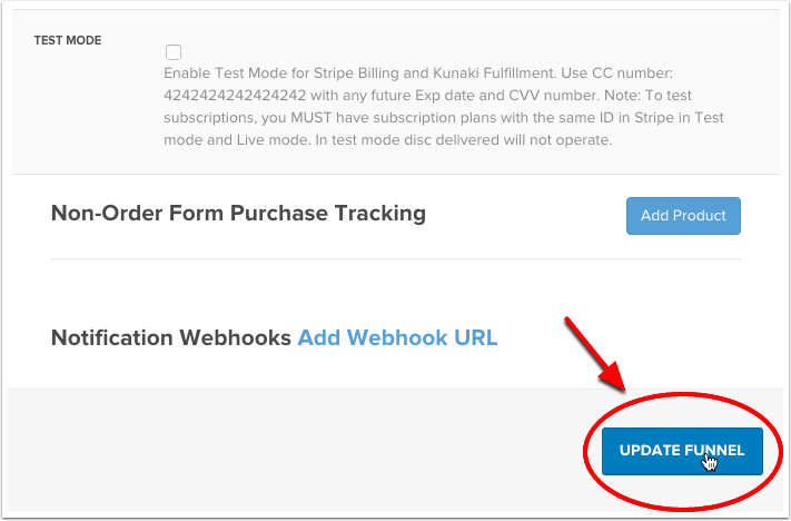 The Single Strategy To Use For Clickfunnels Analytics