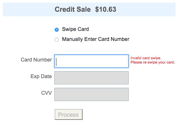 magtek credit card reader drivers