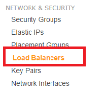 Enabling Elastic Load Balancer (ELB) access logs | Nutanix Beam