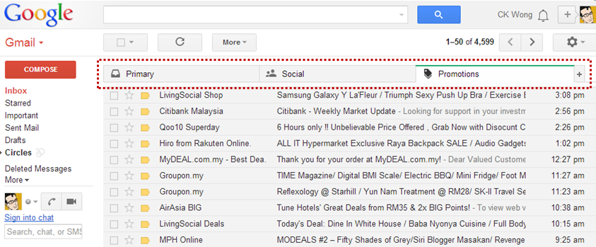 new_promotions_tab_in_gmail.png