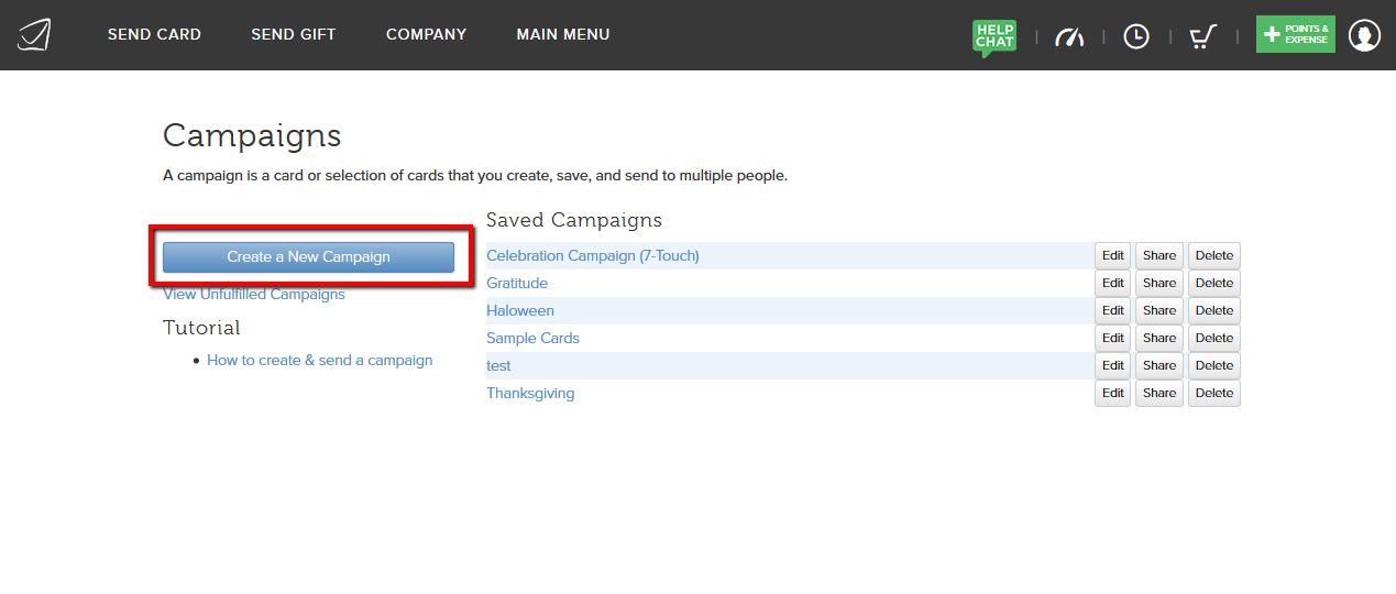 f67420514 How do I create a campaign