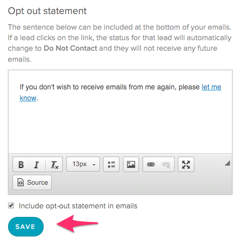 how to add emails to a deal on base