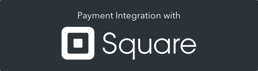 Square Payments Integration | FieldPulse Help Center